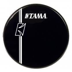 "Parche Tama Logo 22"" BK22BMLI"