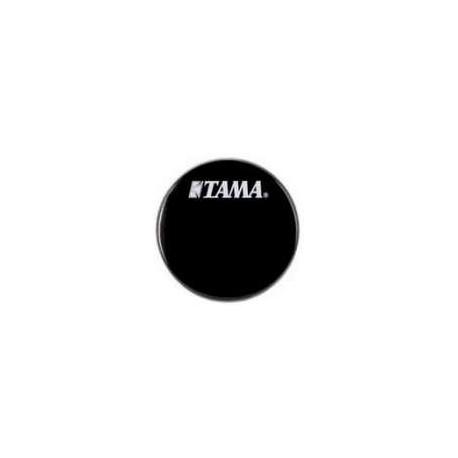 Parche Logo Tama BK22BMSG
