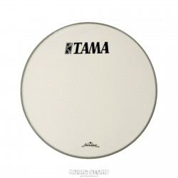 """Tama CT18BMOT 18"""" Parche Logo"""