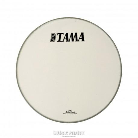 Parche Logo Tama CT18BMOT