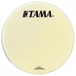 """Tama CT20BMOT 20"""" Parche Logo"""