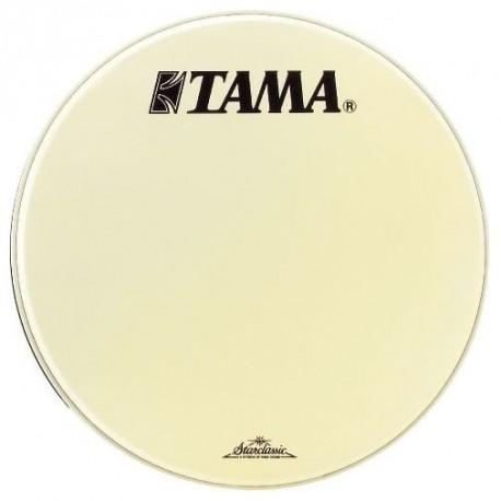 """Parche Logo Tama 20"""" CT20BMOT"""