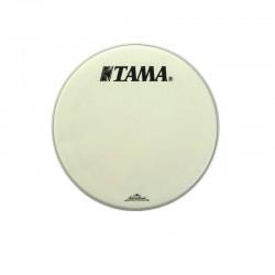 """Tama CT24BMOT 24"""" Parche Logo"""