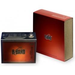 B-Band B-Box