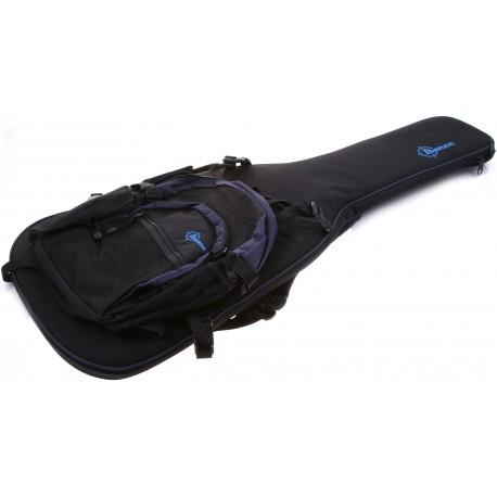 Ibanez Funda Guitarra Eléctrica GBP
