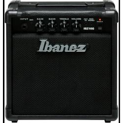 Aplificador Guitarra Ibanez IBZ10G