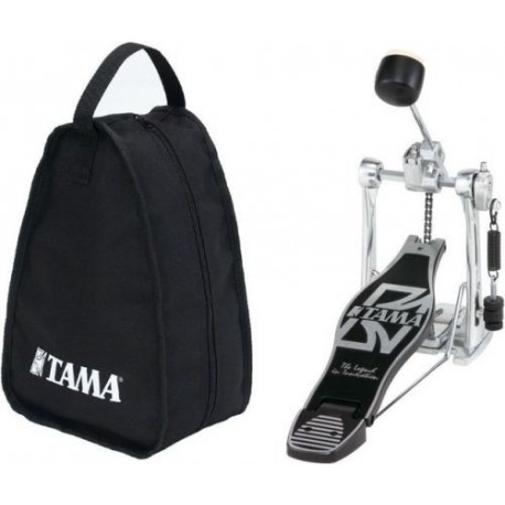 Pedal Tama HP30PB