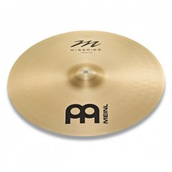 Meinl MS18MC Medium Crash 18