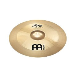 Meinl 22 Ride MS22FMR