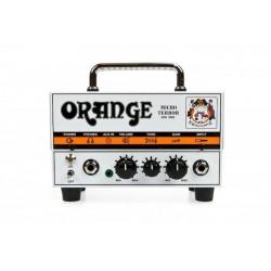 Amplificador Orange Terror Micro 20 W