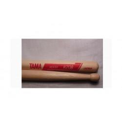 Baquetas Tama H-213B
