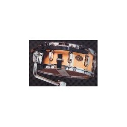 Soporte Caja Tama HL-80M-14