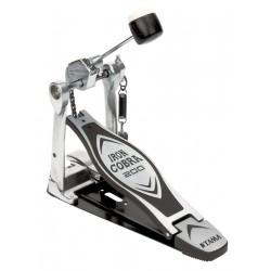Pedal Tama HP-200