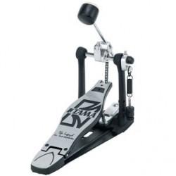 Pedal Tama HP300