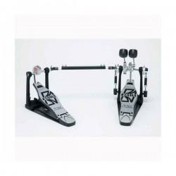 Pedal Tama HP300TWB