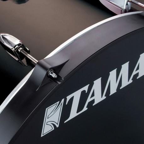 Bombo Tama ISB22E-BK