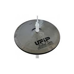 Ufip Hi Hat Brilliant 14 BLS-14HH