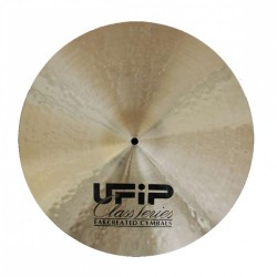 Ufip Ride Medium Class CS-22-MR