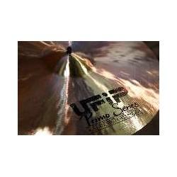 Ufip Primo SET1 20 R -16 C - 14 HH