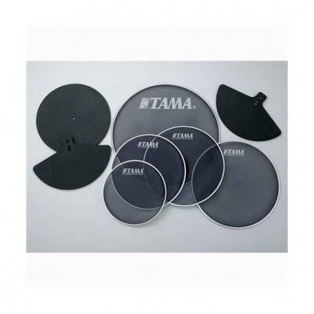 Pack Practicas Tama SPP518C