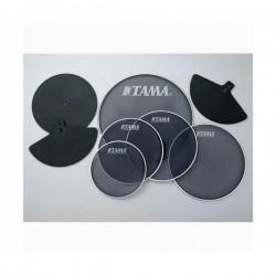 Pack Practicas Tama SPP522C