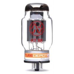 JJ Electronics KT88
