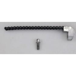 Cadena Pedal Tama  HP9-53