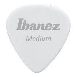 Pua Ibanez ACE161M-WH