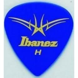 Pua Ibanez CI16H-BL