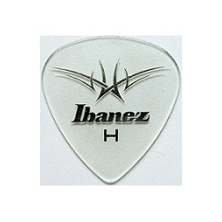 Pua Ibanez CI16H-CL