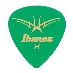 Pua Ibanez CI16H-GR
