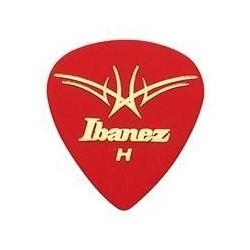 Pua Ibanez CI16H-RD