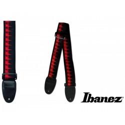 Correa Ibanez GS60ST-RD