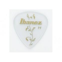 Pua Ibanez TL16H-CL