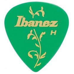 Pua Ibanez TL16H-GR
