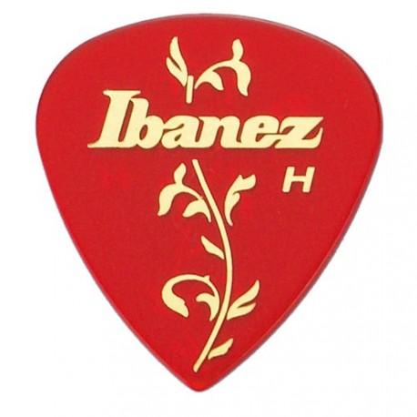 Pua Ibanez TL16H-RD