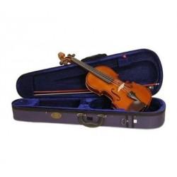Stentor Student I 3/4 Violin