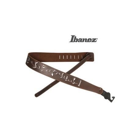 Ibanez LS65TL-BRS