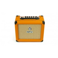 Amplificador Orange CR20LDX