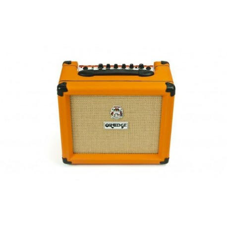 Amplificador Orange CR20LDX
