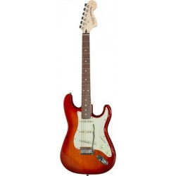 Fender Squier Std Strat Special CBS