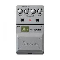 Ibanez SH-7 7th Heaven