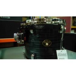 Caja Tama LMP1455-ATM