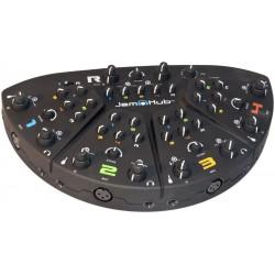 JAMHUB® BEDROOM SYSTEM 5 Secciones para 4 Musicos