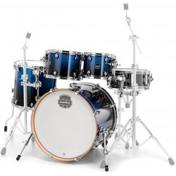 Batería Sonor Select Studio Maple