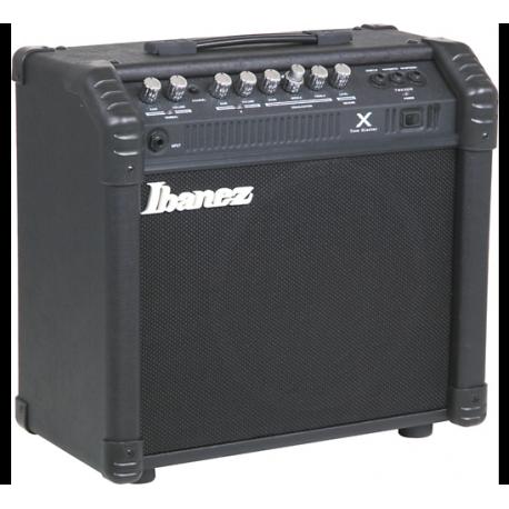 Ibanez Combo Guitarra Eléctrica TBX30R