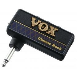 Vox Amplug Clasicc Rock