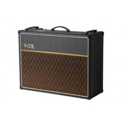 Vox AC15C2