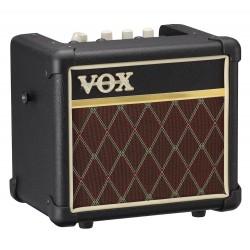 Vox MINI3 G2 CL Classic
