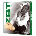Zildjian ZBT3 Juego de platos